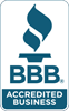 Better Business Bureau Reliability Report for Ideal Positions